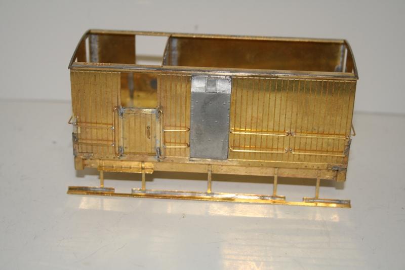 NBR Brake Van 003