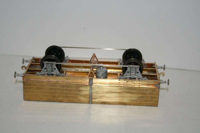 BR Pipe Wagon 001