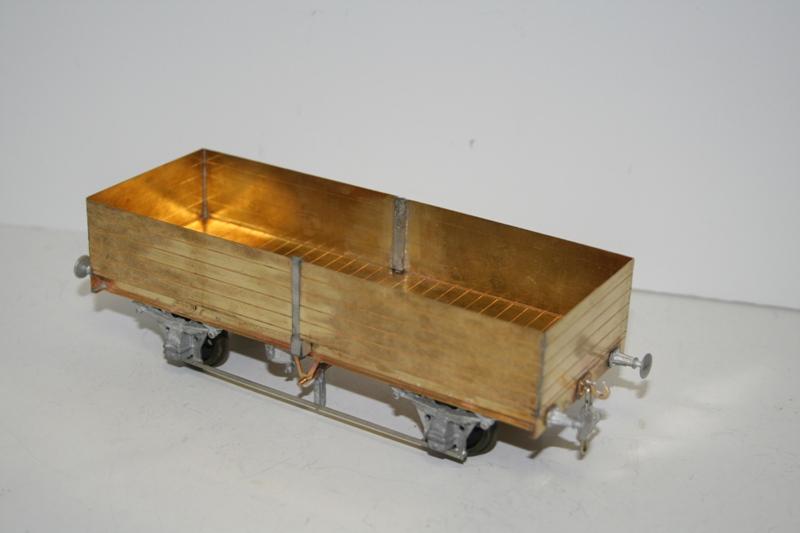BR Pipe Wagon 003