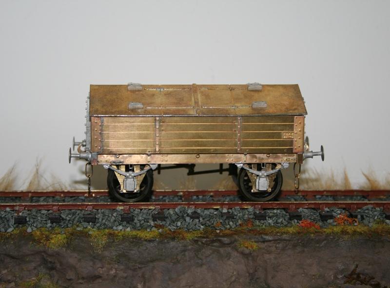 GER Sand Wagon 004