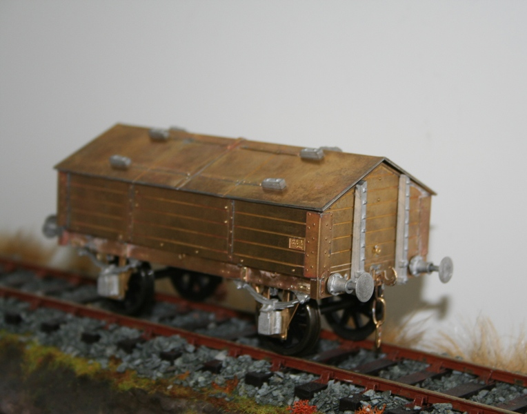 GER Sand Wagon 005
