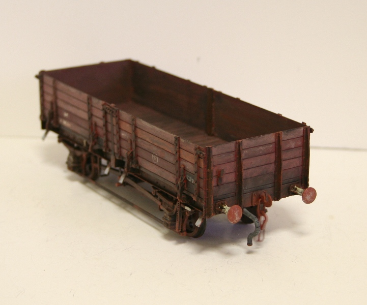 BR Pipe Wagon 002