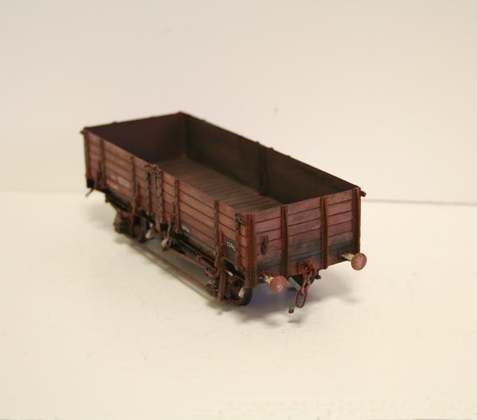 BR Pipe Wagon 004