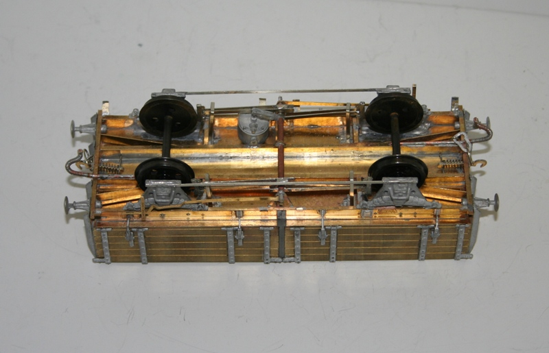 BR Pipe Wagon 005