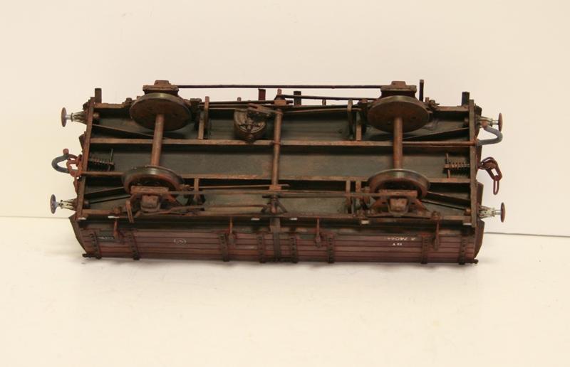 BR Pipe Wagon 006