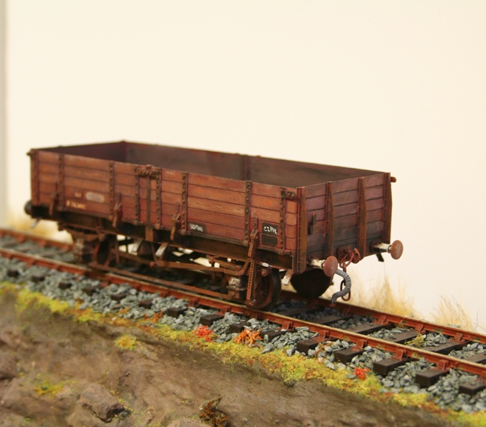 BR Pipe Wagon 008