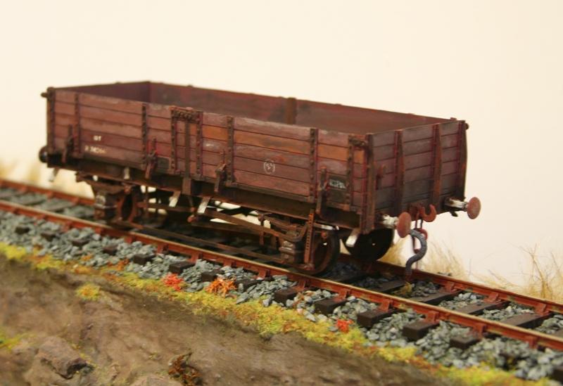 BR Pipe Wagon 009