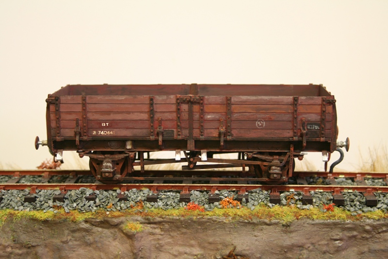 BR Pipe Wagon 010