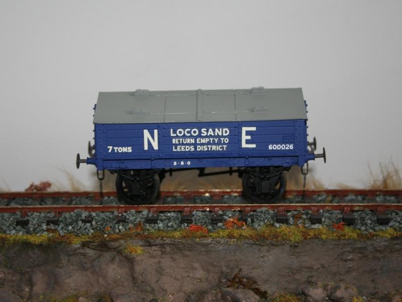 GER Sand Wagon 001