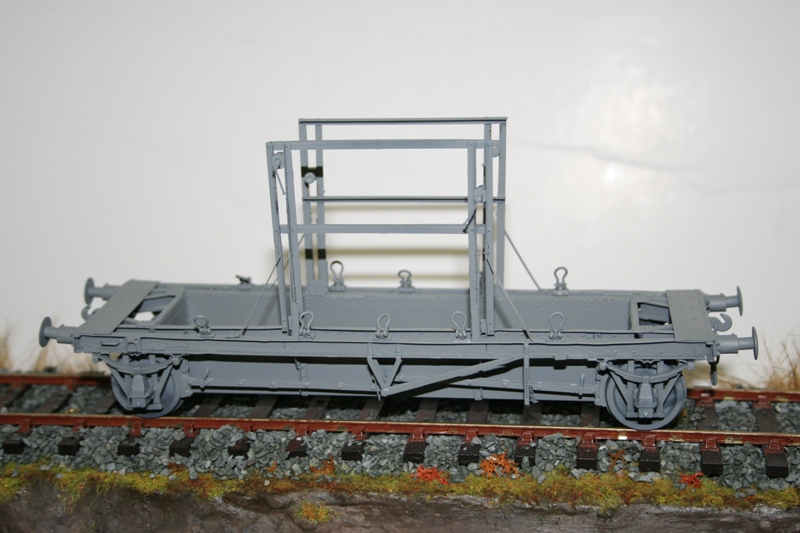 MMP LMS Glass Wagon 001