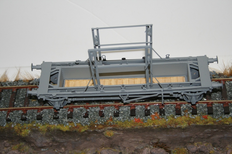 MMP LMS Glass Wagon 002