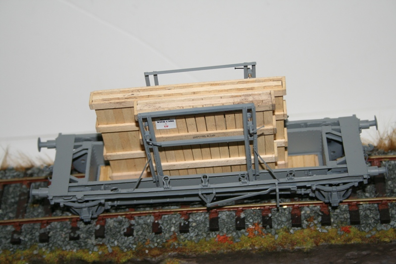 MMP LMS Glass Wagon 003