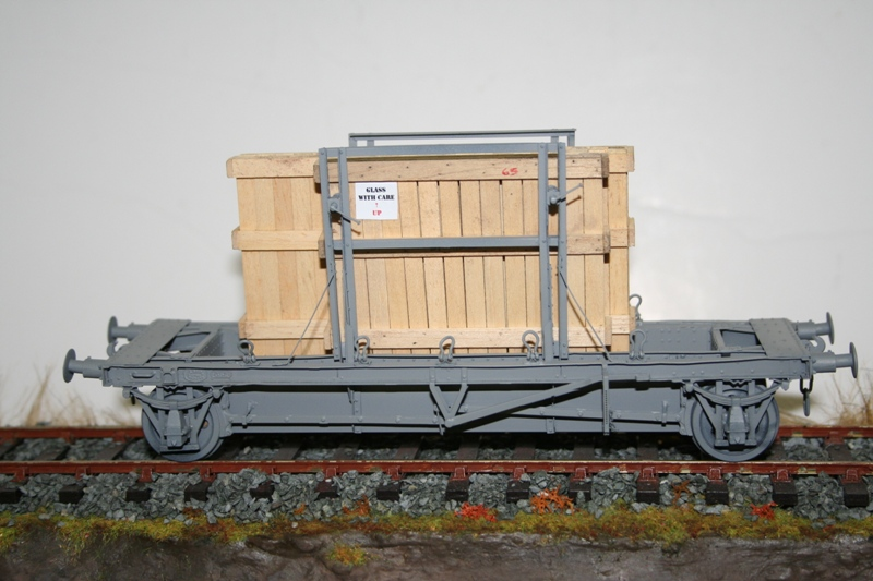 MMP LMS Glass Wagon 004