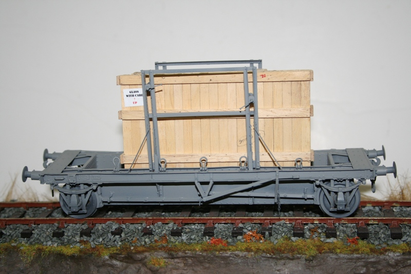 MMP LMS Glass Wagon 005