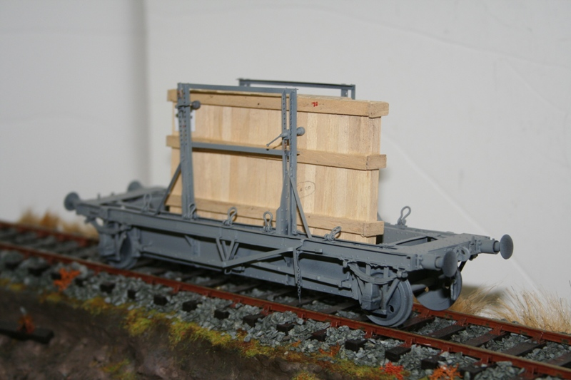MMP LMS Glass Wagon 006