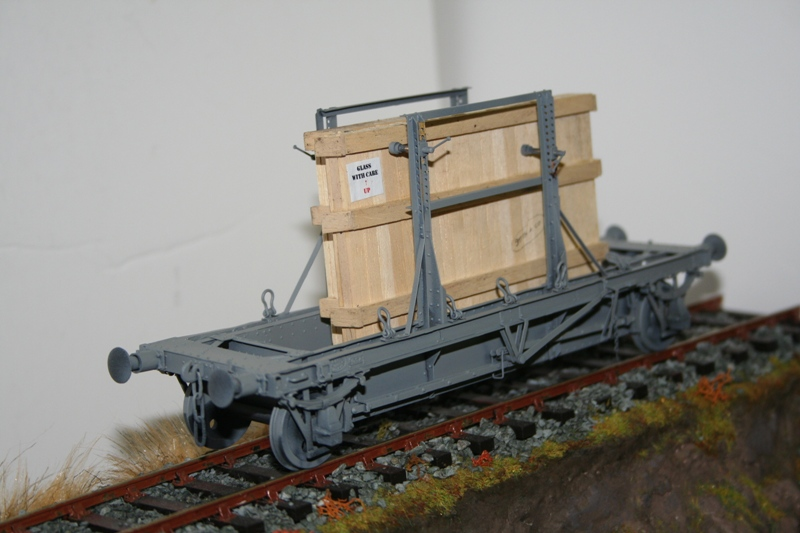 MMP LMS Glass Wagon 008