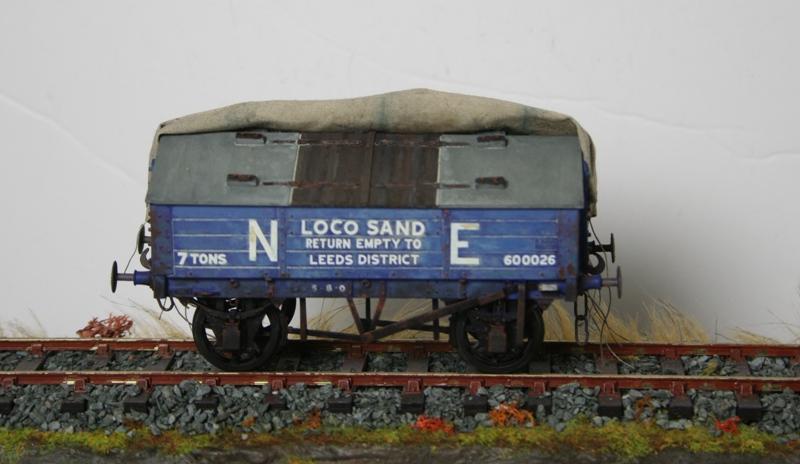 GER Sand Wagon 002