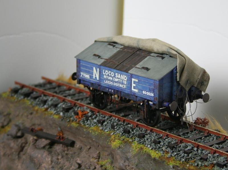 GER Sand Wagon 003