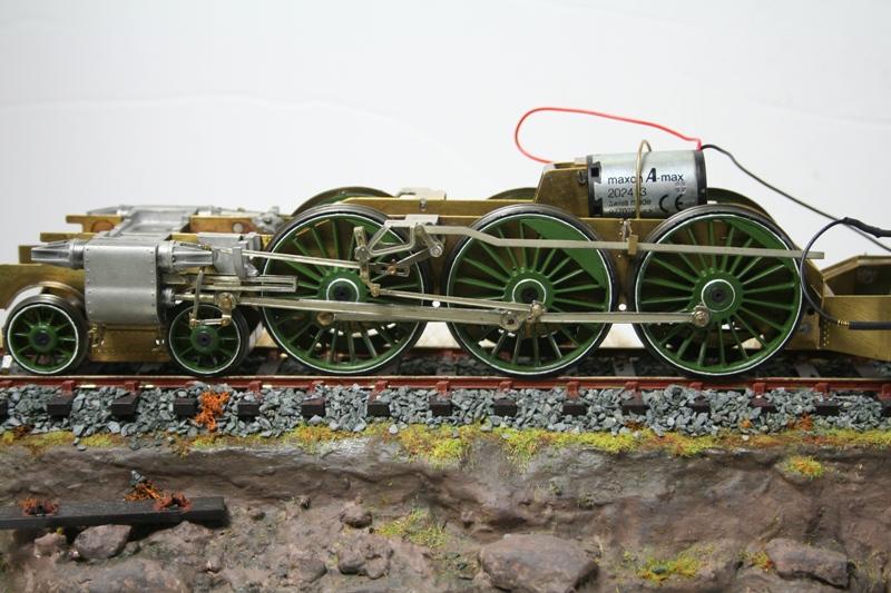 A3 003