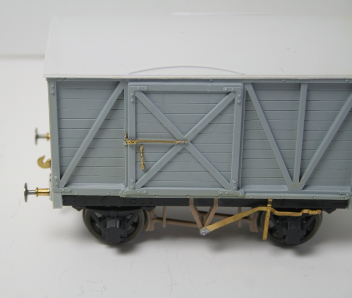 Midland 8 ton van 001