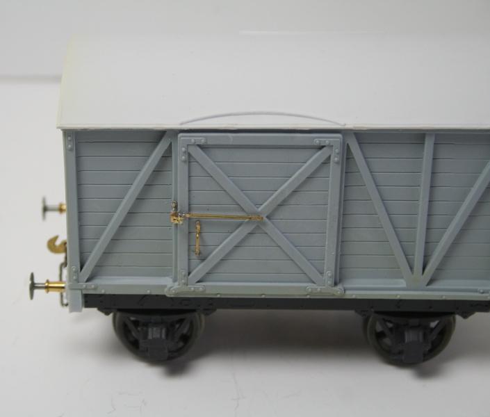 Midland 8 ton van 005