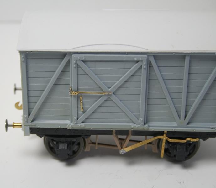 Midland 8 ton van 010