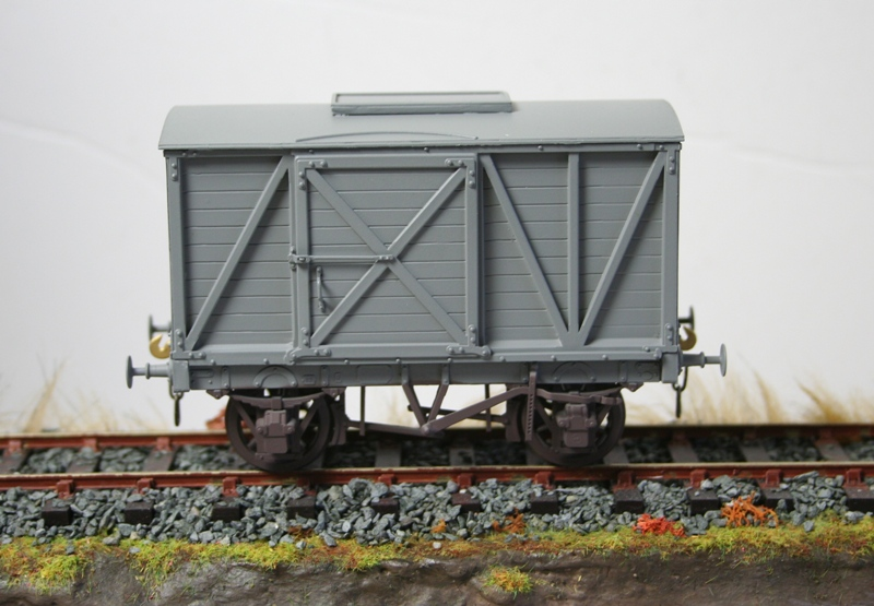 Midland 8 ton van 002