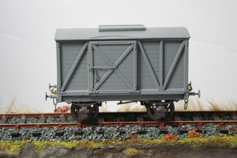 Midland 8 ton van 003
