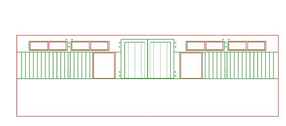 CCT Side view inkscape drawing